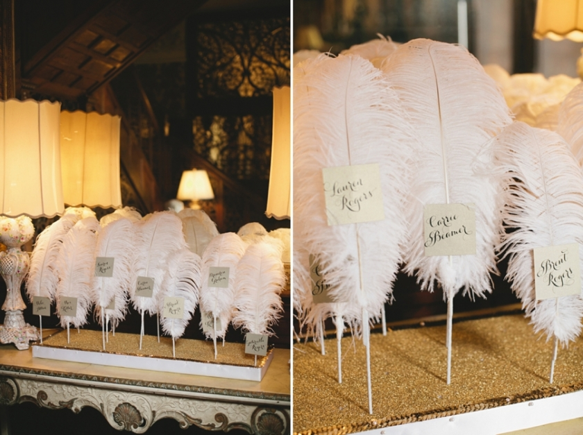 Bliss Bridal Austin Wedding Photographer Texas 0011 Pp W840 H627