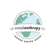 Retailanthropy