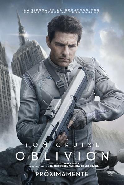 Oblivion 02