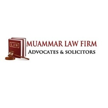 Muammar Law Firm