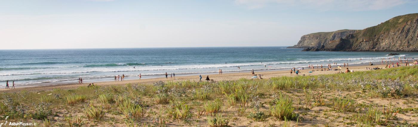 Xago Beach6