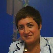 María Elena Fernández Fernández