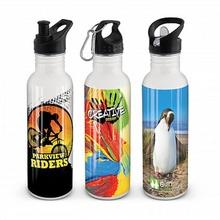 Promotional Bottles New Zealand