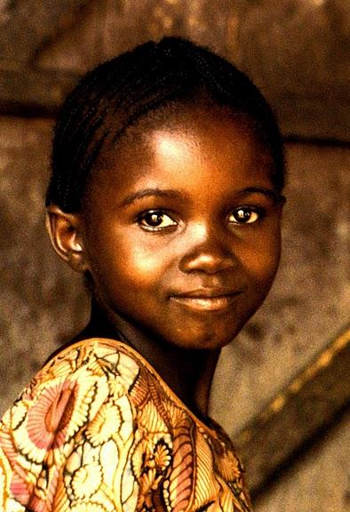 Nombres Con Significado Africano Para Ninas 1