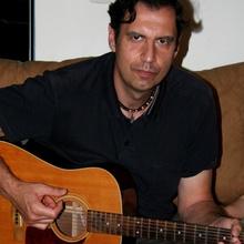 Jean Vincent Charro