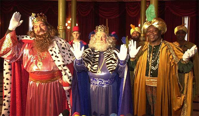 Reyes Magos2