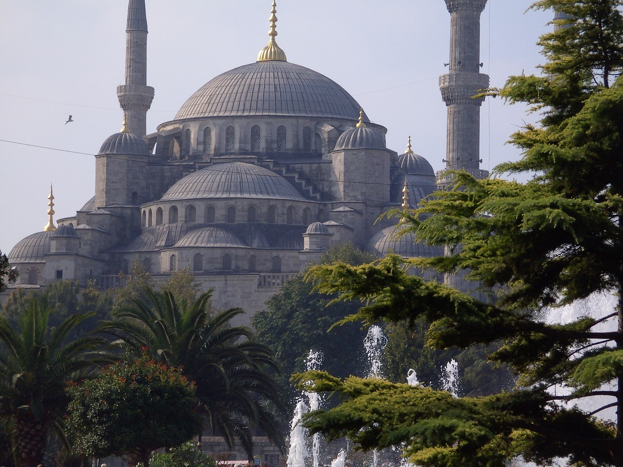 Istanbul 1022592 1280