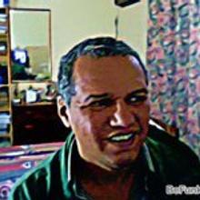 Antonio Jose Florencio Souza