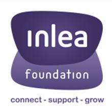 Fundación INLEA
