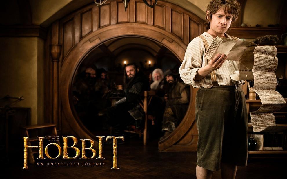Hobbit Jpeg