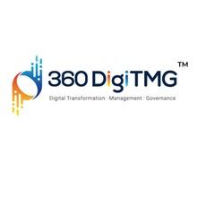 360DigiTMG Bangalore
