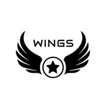 wingsstore