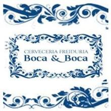Boca Boca