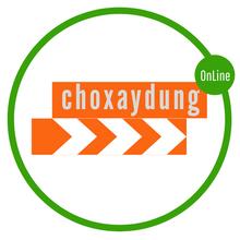 Choxaydung