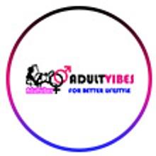 Adultvibes