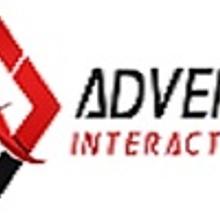 adventinteractive