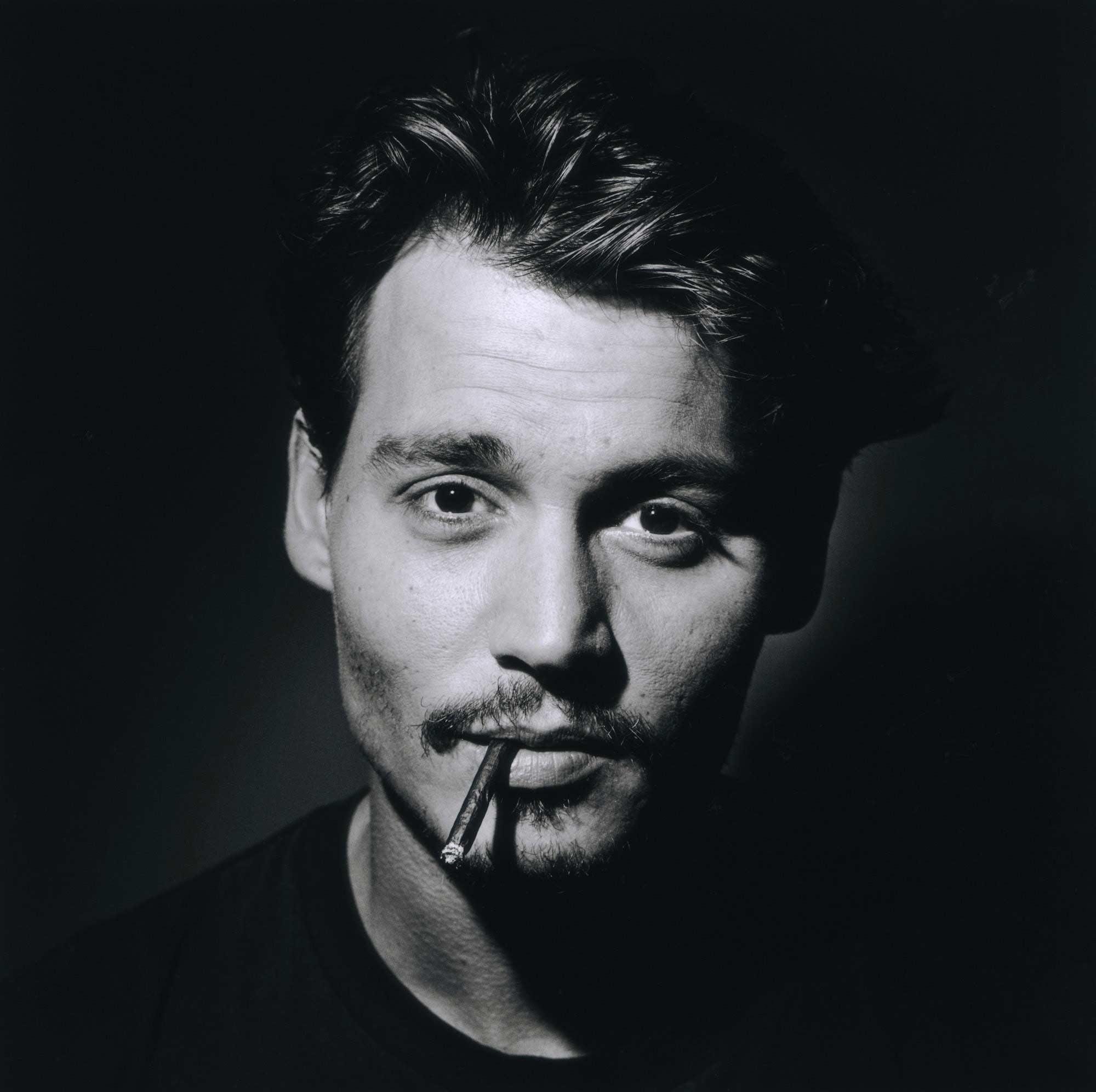Johnny Depp4