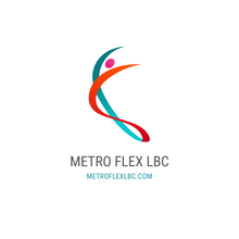 metroflexlbc