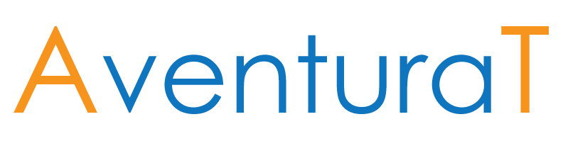 Logo Aventurat