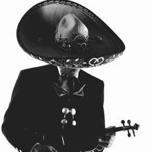 Música Mariachi