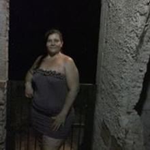 Fabiola Frontado