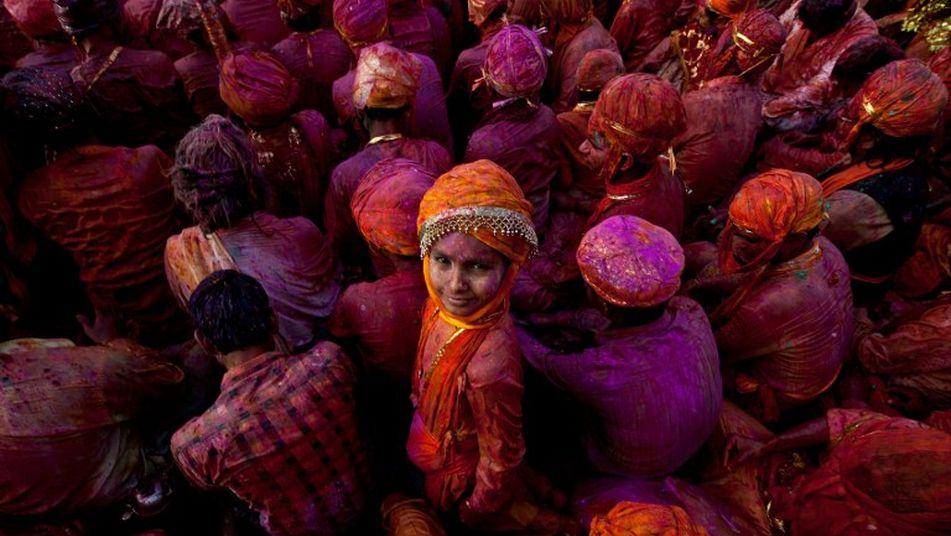 Festival Holi India Tinima20120309 0141 3