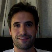 Alex Cabeza