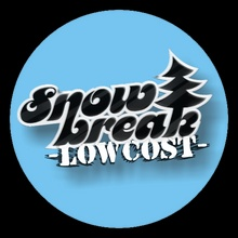 Lowcost Snowbreak