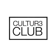 Cultur3 Club