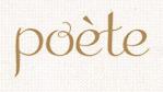 Logopoete