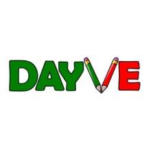 dayveonline
