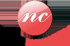 Logo Peq