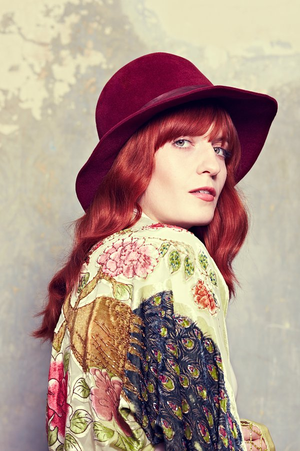 2 Florence And The Machine Site Beqbe