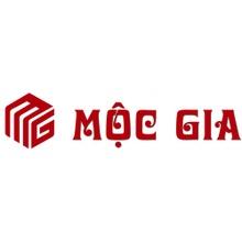 mocgiagroup
