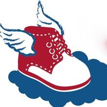El Zapato Volador