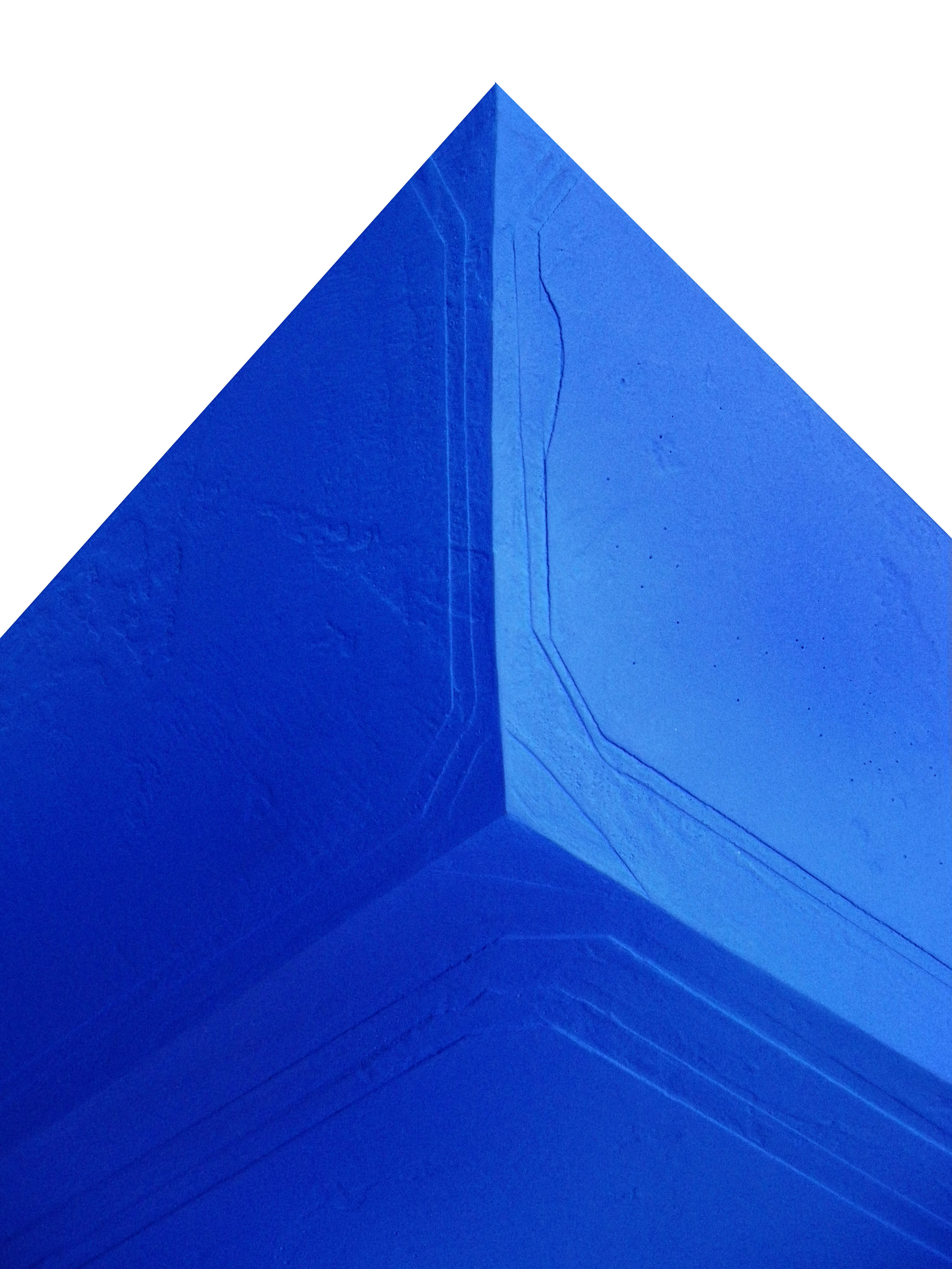 Detalle De Polyhedron