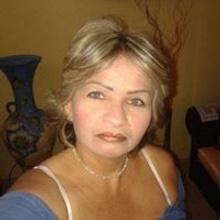 Militza Magdalena Perez Torres