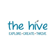 The Hive St. Pete