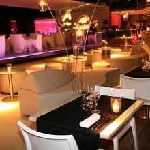 15 bares de Barcelona