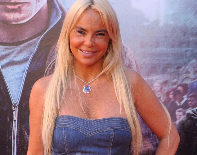 Leticia Sabater 1997 635x