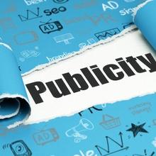 ¿Es efectivo el reparto de publicidad?