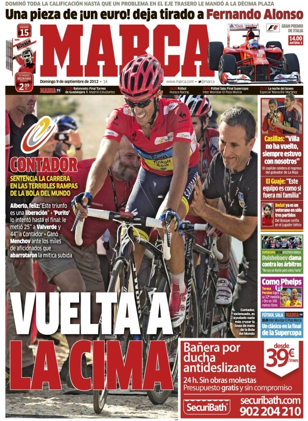 Contador 2012 Jpg