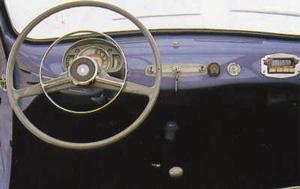 Seat600e 3