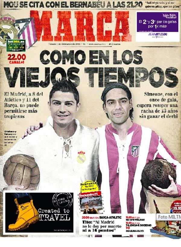 Real Atletico Jpg