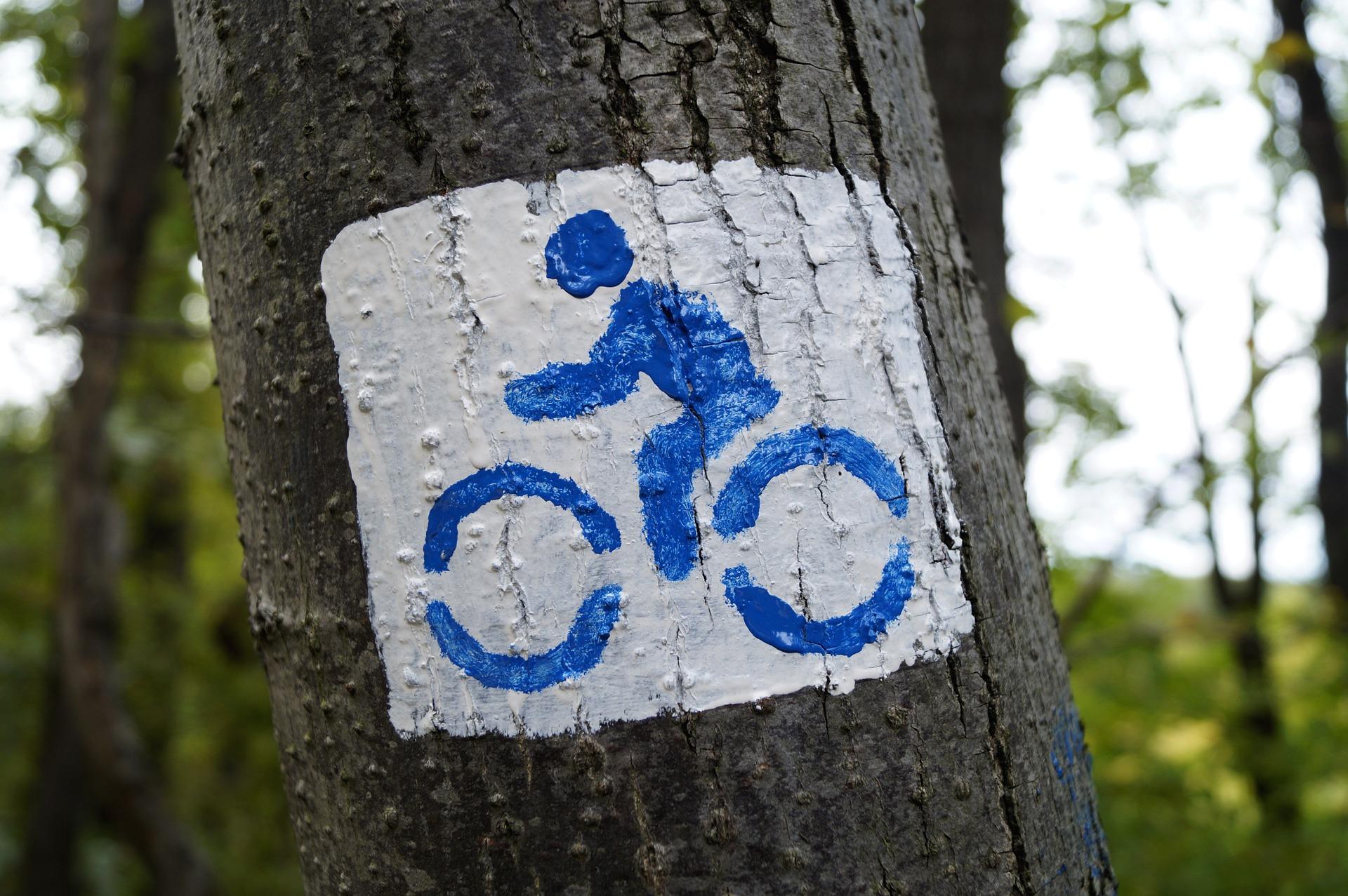 Bike 966771 1920
