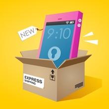 Cambia de teléfono sin miedo: exporta tu información