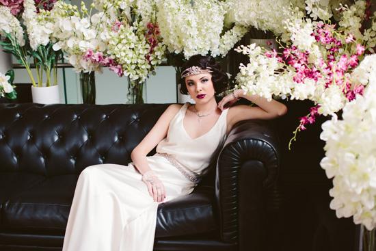 Gatsby Wedding Inspiration005