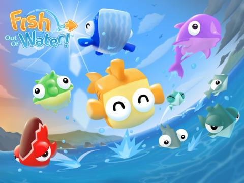 Fishoutofwater1