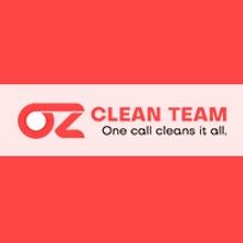 Oz Clean Team Service Areas