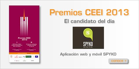 2 Spyko